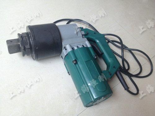 SGNJ扭剪型高强螺栓电动扭力扳手