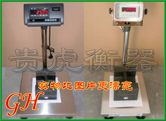 Xk3190A12仪表称重控制显示器