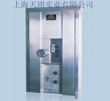 上海JKM(B)应急金库门