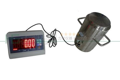 柱式标准推拉力计-标准推拉力计