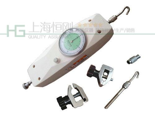 指针式标准推拉力计-标准推拉力计