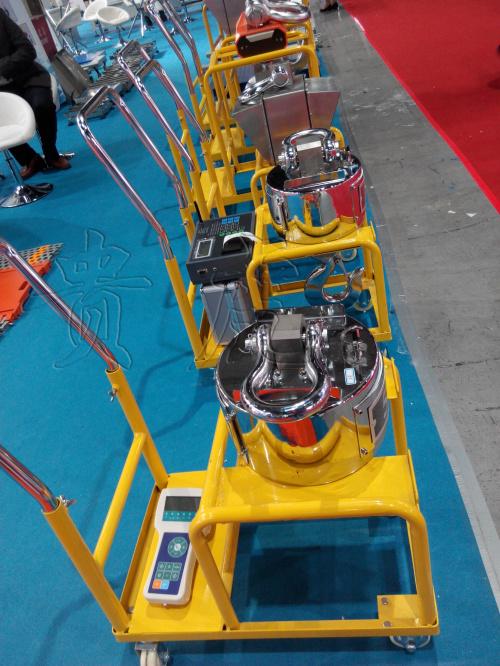 浙江无线电子吊磅,无线20吨电子吊磅价格