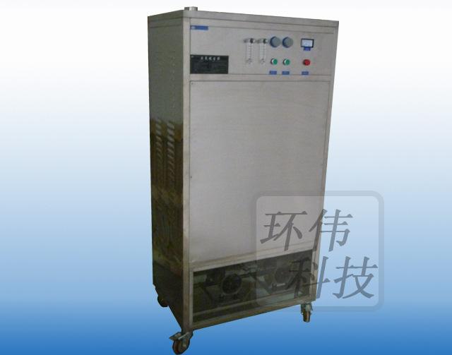 水冷外置式臭氧发生器 (8)