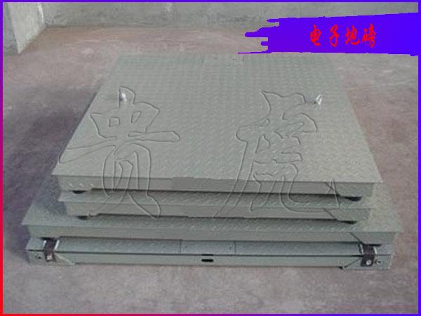上海电子地磅1吨,上海1吨地磅价格