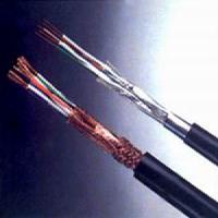 计算机电缆