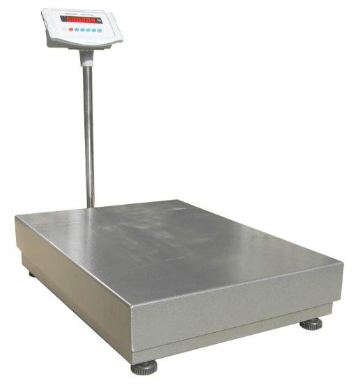 500公斤电子秤,500kg电子计重秤,500公斤落地秤价格