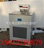 HW-30型<br>高低温恒温水浴