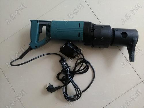 SGDD-2500电动定扭力扳手
