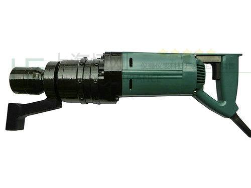 电动紧螺栓扭矩扳手