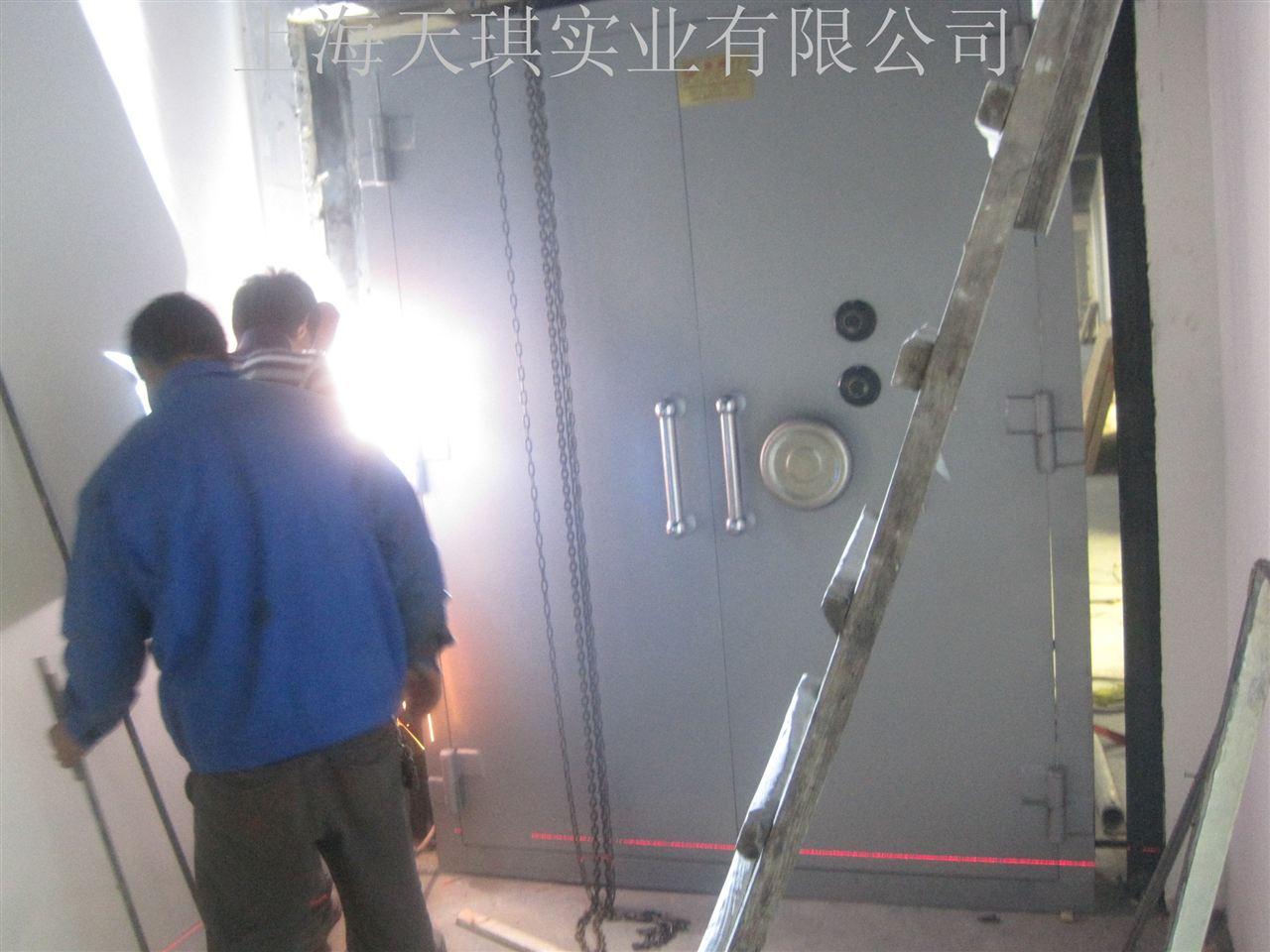 郑州JKM(B)普通金库门专卖