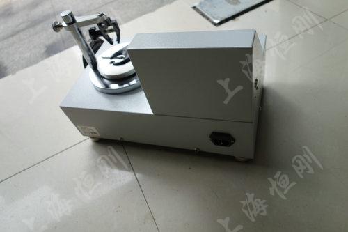 SGNH弹簧扭力测量仪