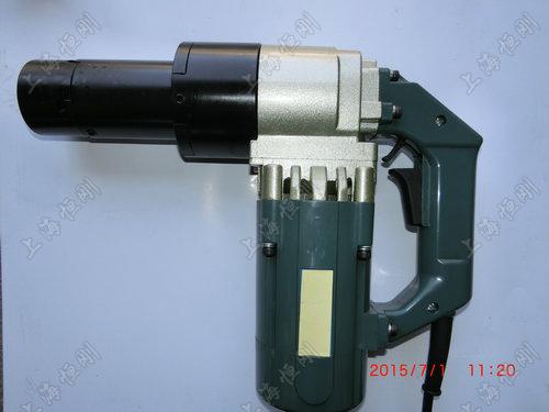 扭剪型電動扭矩扳手