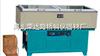 <br>水泥试件恒温水养护箱/恒温水养护槽