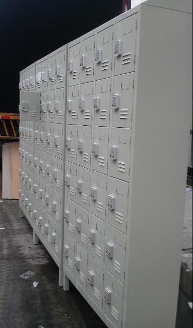员工储物柜
