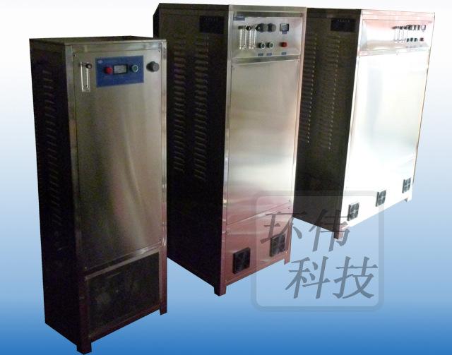 水冷外置式臭氧发生器 (3)