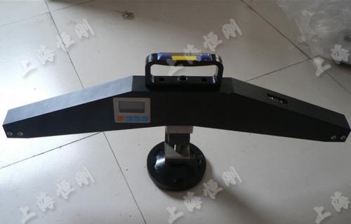 SGSS绳索拉力试验机