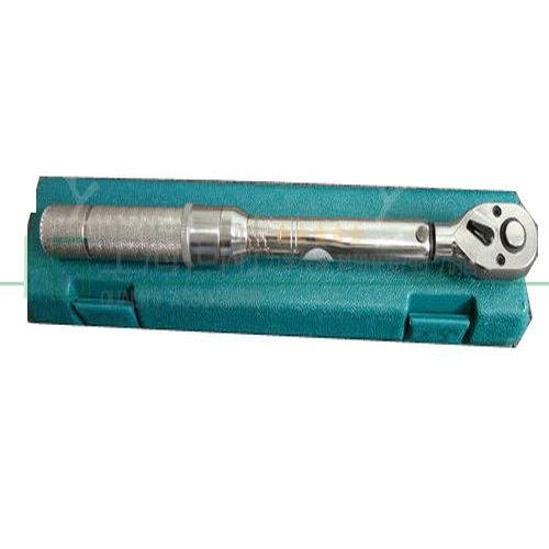 SGTG型小量程刻度式扭矩扳手