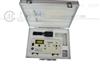 測試儀可以打印的數顯扭矩測試儀生產廠