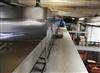 微波陶瓷烘干设备厂家