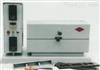SAF-A促销覆膜砂制样机