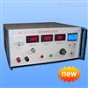 DBC-101晶闸管浪涌电流测试仪.DBC-101