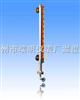 高温低中压型磁性液位计价格