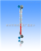 HG5型玻璃管液面计