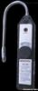 JLY-600  卤素检漏仪