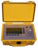TR-TDR-368通信电缆故障测试仪