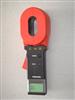 TYY-EM-DY/Y钳型接地电阻测试仪