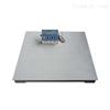 SCS全数字式汽车地磅 高精度10吨单层电子地磅