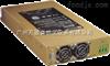 GAIA电源模块MGDM150系列维修厂家广州万骏GAIA电源模块维修