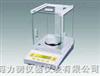 JA1003上海电子天平,恒平电子精密天平