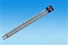 DHM2型机械通风干湿表,DHM2型机械通风干湿温度计,DHM2型机械通风干湿计