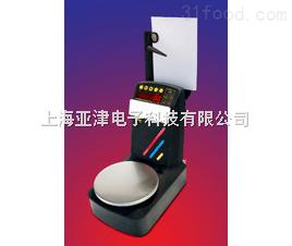 TCS上海5公斤防爆油漆称